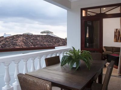 Photo for 2 bedroom accommodation in Jacó