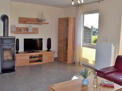 Photo for Holiday home for 5 guests with 80m² in Fehmarn OT Staberdorf (96164)
