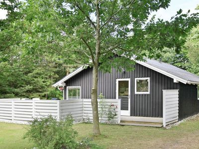 Photo for 3BR House Vacation Rental in Oksbøl