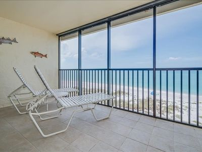 Photo for Sea Oats Unit 316 Condo