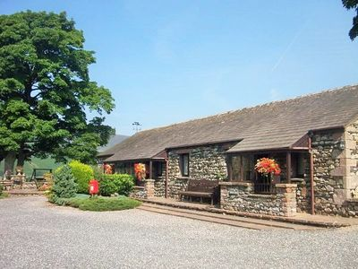 Photo for Howe Top - Sleeps up to 4 with Outstanding Views of the Northern Fells