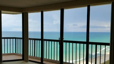 Photo for Oceanfront With Perfect View!