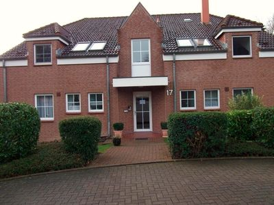 Photo for Apartment / app. for 2 guests with 45m² in Scharbeutz (83842)