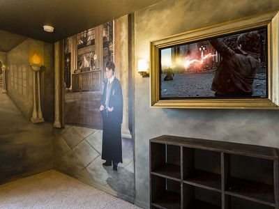 Photo for Harry Potter and Frozen Villa