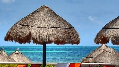 20 off MOON PALACE RESORT AND SPA and THE   VRBO