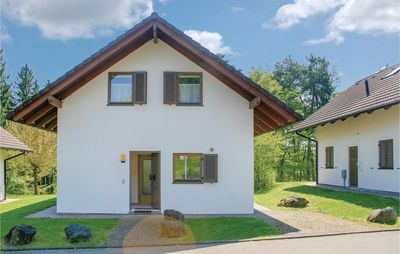 Photo for 5 bedroom accommodation in Kirchheim