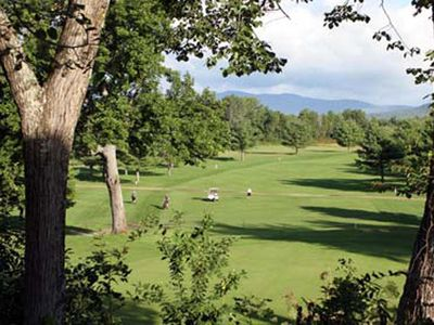Photo for May 20 -may 27, 2017 Near White Mountain Golf Club, Nh Lakes And White Mountains