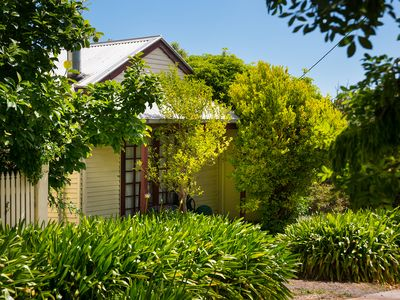 Photo for Impressions Studio -  centrally located in Daylesford