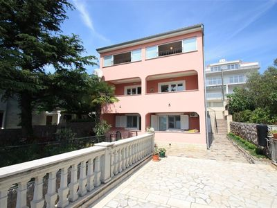 Photo for Holiday apartment mit Internet
