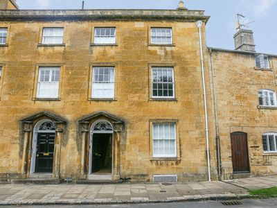 Photo for 4 Maidens Row, CHIPPING CAMPDEN