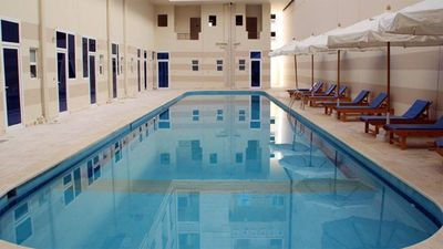 Photo for Self Catering Egypt Holiday Hurghada Studio Apartment to Rent