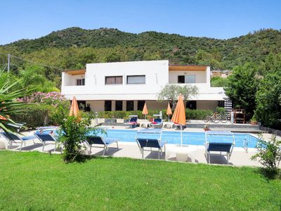 Photo for Apartment Residence Hotel Tanca  in Cardedu, Sardinia - 2 persons