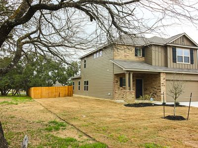Photo for Brand-new family home, minutes from SeaWorld - ideal for Lackland AFB guests