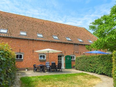 Photo for Fantastic 9-person holiday home in Grijpskerke, centrally located in Walcheren