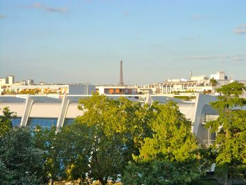 Billancourt–Rives de Seine, Boulogne-Billancourt, France