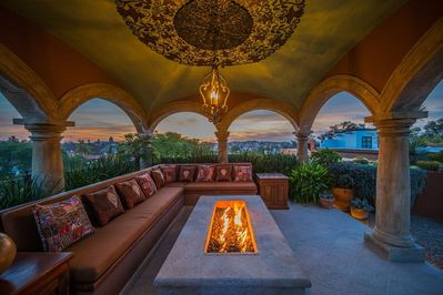 Casa Terrazas The Most Amazing Views In San Miguel With Luxury Accommodations