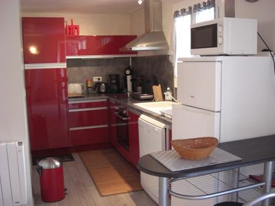 Photo for Apartment/ flat - Montpellier