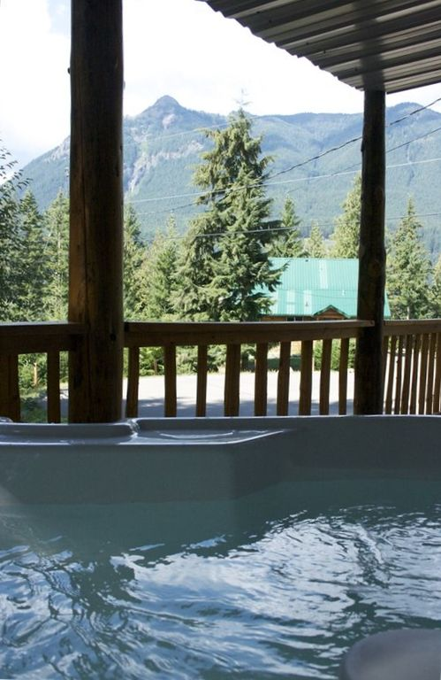 Save In October Starting At 159 Night Free Hottub