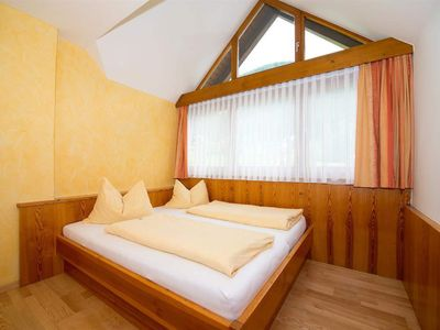 Photo for Room 7 - Holzer, holiday home