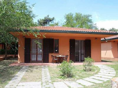 Photo for Holiday House - 7 people, 60m² living space, 3 bedroom, garden, Internet access