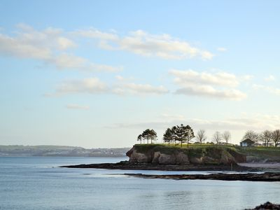 Photo for 1 bedroom accommodation in Torquay