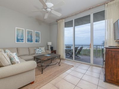 Photo for Spanish Key Condo, On-Site Pool & Hot Tub, On The Beach