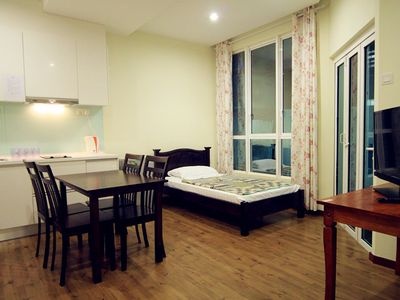 Photo for Nice and Modern Homestay