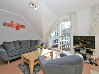 Photo for Auguste 3-room app. 18 - (breeze) House Auguste