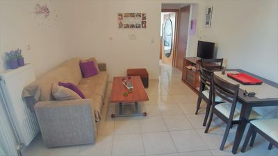 Photo for Brand New Constructed Apartment