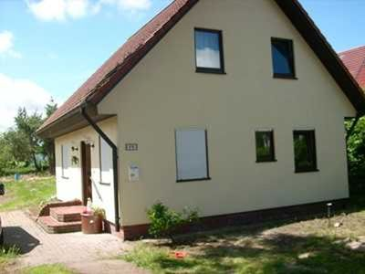 Photo for Holiday house Adria DH-76244