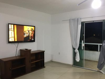 Photo for Equipped Family Apartment