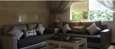 Photo for Gorgeous Agadir City Apartment- Perfect Comfort in Great Location