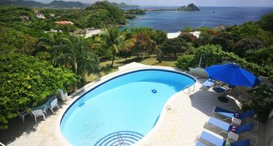 Photo for Wild Orchid - Ideal for Couples and Families, Beautiful Pool and Beach