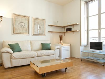 Photo for Lovely 1BR in the Heart of Paris Next To Opera
