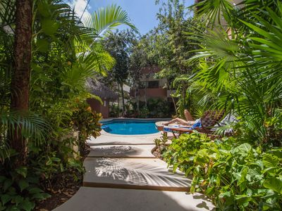 Photo for CASA ISABELLE- A Breathtaking Experience!  VRBO has Stayed Here.  Review Below!