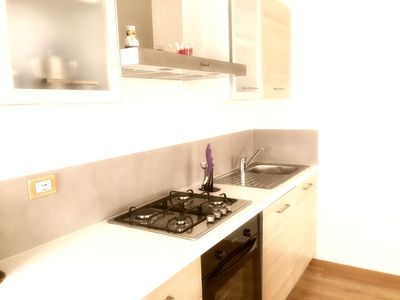 Photo for Bouganville Residence