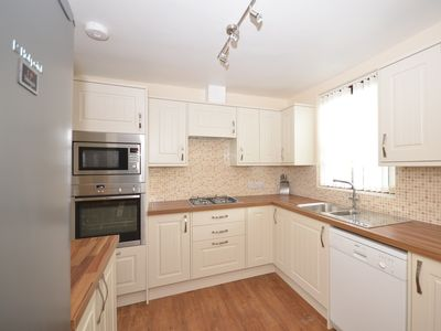 Photo for 3 bedroom Cottage in Carnoustie - 42124