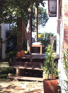 Photo for Cozy home 'The House' in Morro das Pedras