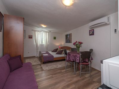 Photo for Apartments Mare (56931-A2) - Trogir