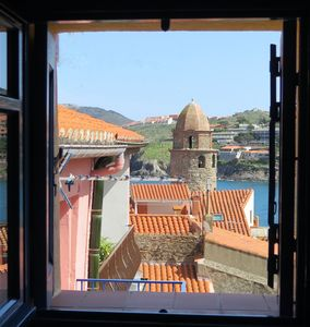 Photo for IN THE HEART OF COLLIOURE