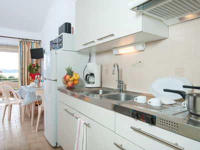 Photo for Residence 3 * Apartment Type 102 4 persons