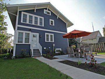 Vrbo | Nappanee, IN Vacation Rentals: house rentals & more