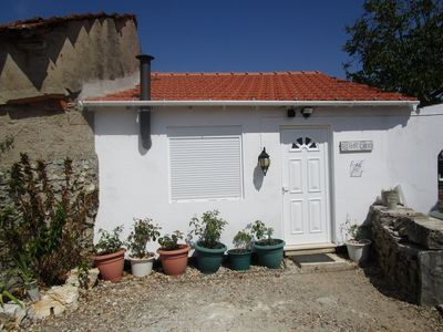 Photo for Central Portugal Cottage