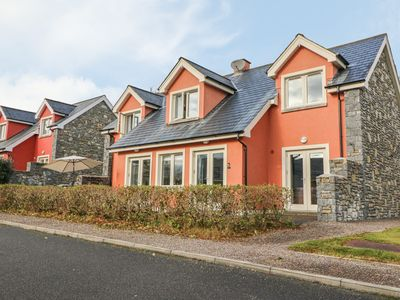 Photo for Ring of Kerry Golf Club Cottage, KENMARE, COUNTY KERRY