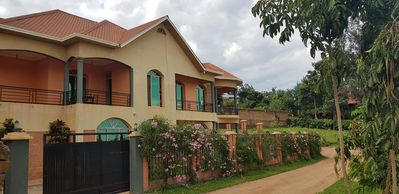 Photo for 2BR House Vacation Rental in Remera, Kigali City