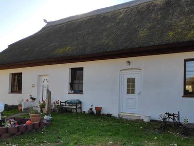 Photo for House on Peenebach, Germany