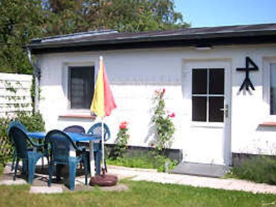 Photo for Holiday house in Plogshagen on Hiddensee - Holiday house in Plogshagen on Hiddensee