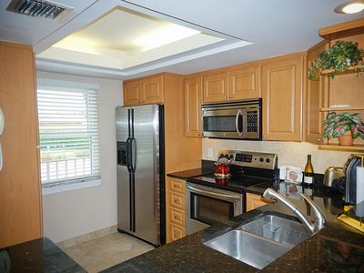 Photo for Great Naples Location West of 41 - Close to EVERYTHING!