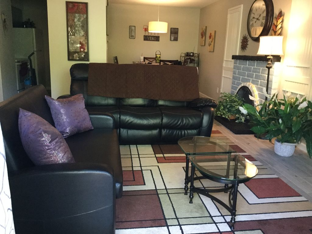 blvd apache rise room property tempe at rent for view az e on