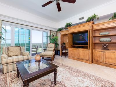 Photo for Grande Vista | 2 Bedroom Condo in The Grande